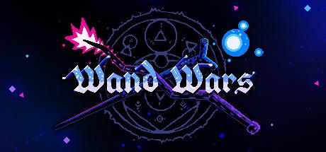 Wand Wars -