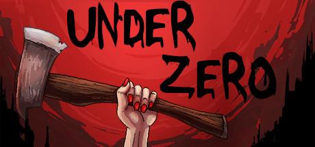 Under Zero -