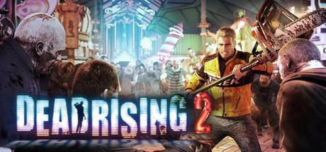 Dead Rising 2 -