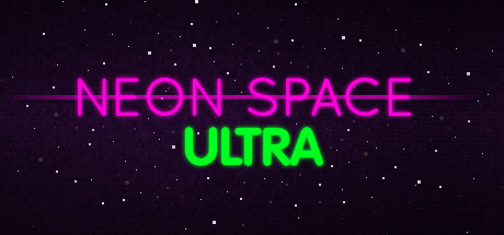 Neon Space ULTRA -