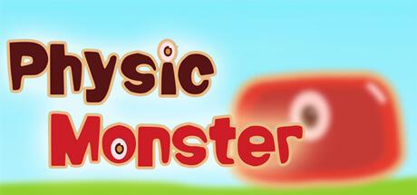 Physic Monster -
