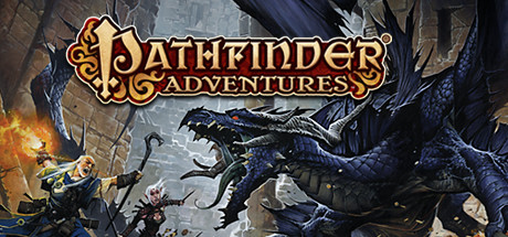 Pathfinder Adventures -