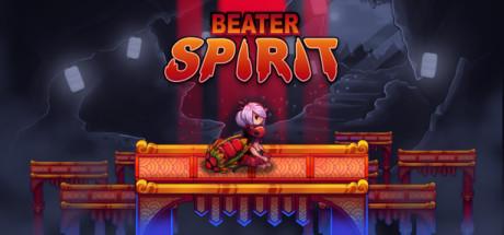 Beater Spirit -