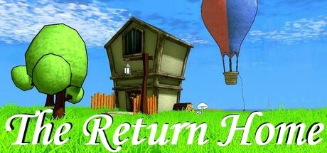 The Return Home Remastered -
