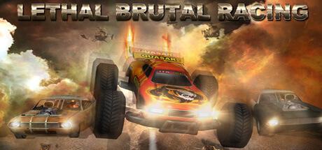 Lethal Brutal Racing -