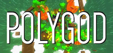 POLYGOD -