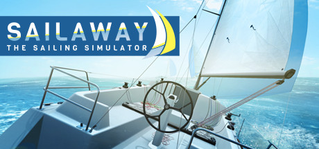 Sailaway - The Sailing Simulator -