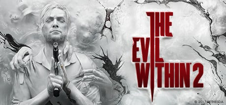 The Evil Within 2 -