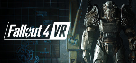 Fallout 4 VR -