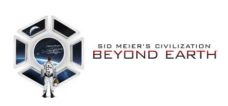 Sid Meier's Civilization: Beyond Earth -