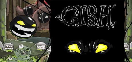 Gish -