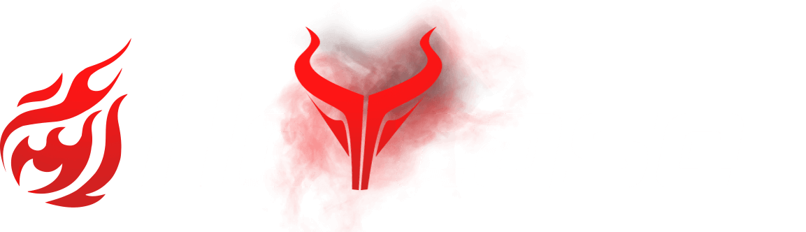 Open cases on Hellcase, the biggest case opening web site