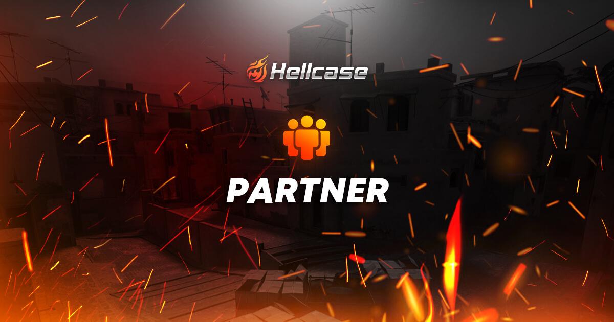 Hellcase:Com